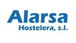 Alarsa Logo
