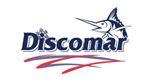 Discomar logo