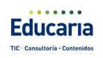 Educaria_logo