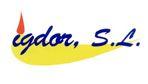 Igdor logo
