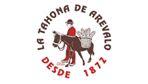 Tahona Arevalo logo
