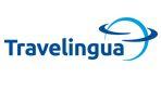 travelingua logo